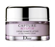 Dior Capture Sculpt 10 Lifting Firming Creme