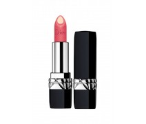 Dior Rouge Dior Double 429 Miss Crush Ruj