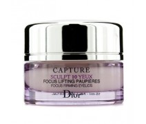 Dior Capture Sculpt 10 Yeux Onarıcı Krem 15 ml