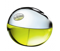 Dkny Be Delicious EDP Outlet Kadın Parfüm 100 ml