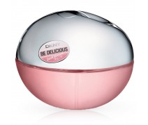 Dkny Be Delicious Fresh Blossom EDT Outlet Kadın Parfüm 100 ml