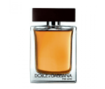 Dolce Gabbana The One For Men Edt Outlet Erkek Parfüm 100 Ml