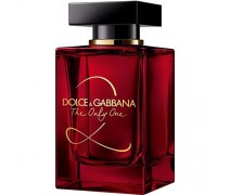 Dolce Gabbana The Only One 2 Edp Tester Kadın Parfüm 100 Ml