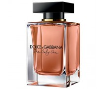 Dolce Gabbana The Only One Edp Tester Kadın Parfüm 100 Ml
