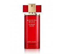 Estee Lauder Modern Muse Le Rouge Gloss Edp Outlet Kadın Parfüm 100 ml