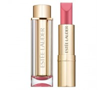 Estee Lauder Pure Color Love Lipstick Ruj 330