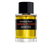 Frederic Malle Carnal Flower Edp Outlet Ünisex Parfüm 100 Ml