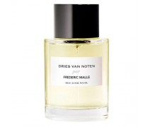 Frederic Malle Dries Van Noten Par Frederic Edp Outlet Ünisex Parfüm 50 Ml