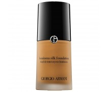 Giorgio Armani Luminous Silk Foundation 7.5 Fondöten 30 Ml