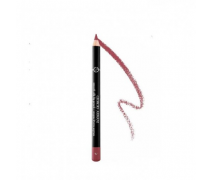 Giorgio Armani Smooth Silk Lip Pencil 9 Dudak Kalemi