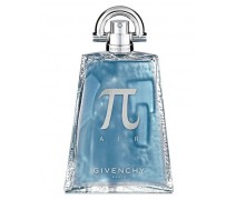 Givenchy Pi Air Edt Outlet Erkek Parfüm 100 ml