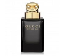 Gucci Oud Intense Edp Outlet Ünisex Parfüm 100 Ml