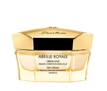 Guerlain Abeille Royale Day Krem Normal ve Karma Ciltler 50 Ml