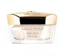 Guerlain Abeille Royale Soin Yeux Eye Care 15 Ml