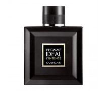Guerlain L'Homme İdeal İntense Edp Outlet Erkek Parfüm 100 Ml