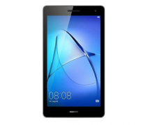 Huawei T3 10' 16 Gb Space Grey Tablet (Teşhir Ürün)