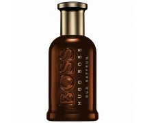Hugo Boss Bottled Oud Saffron Edp Outlet Erkek Parfüm 100 Ml
