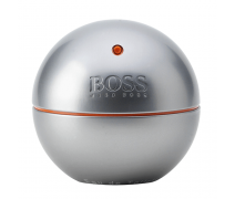 Hugo Boss İn Motion Edt Outlet Erkek Parfüm 90 Ml