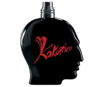 Jean Paul Gaultier Kokorico EDT Outlet Erkek Parfüm 100 ml