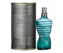 Jean Paul Gaultier Le Male Edt Erkek Parfüm 125 Ml