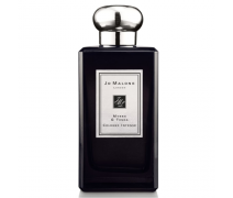 Jo Malone Myrrh Tonka Cologne İntense Edp Outlet Ünisex Parfüm 100 Ml
