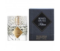 Kilian Roses On Ice Edp Erkek Parfüm 50 Ml