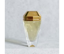 Lady Million Eau My Gold Outlet Kadın Parfüm 80 ml