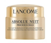 Lancome Absolue Nuit Precious Cells Gece Kremi 50 Ml