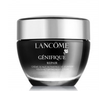 Lancome Advanced Génifique Yeux 15 ml Göz Kremi