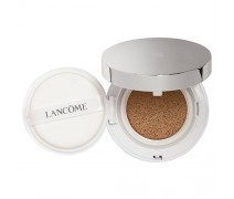 Lancome Miracle Cushion Cpt Fondöten 03