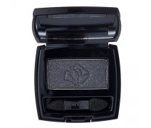 Lancome Ombre Hypnose S310 Strass Black