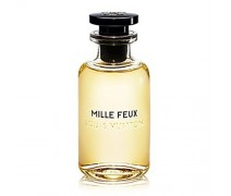 Louis Vuitton Mille Feux Edp Outlet Kadın Parfüm 100 Ml