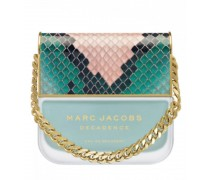 Marc Jacobs Decadence Eau So Decadent Edt Tester Kadın Parfüm 100 Ml