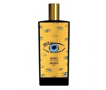 Memo Marfa Edp Outlet Ünisex Parfüm 75 Ml