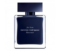 Narciso Rodriguez For Him Bleu Noir EDT Outlet Erkek Parfüm 100 ml