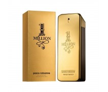 Paco Rabanne 1 Million Edt  Erkek Parfüm 100 Ml
