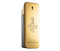 Paco Rabanne 1 Million Edt Tester Erkek Parfüm 100 Ml