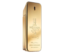 Paco Rabanne 1 Million İntense Edt Tester Erkek Parfüm 100 Ml