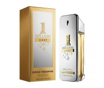 Paco Rabanne 1 Million Lucky Edt Erkek Parfüm 100 Ml