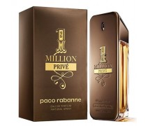 Paco Rabanne 1 Million Prive Edp Erkek Parfüm 100 Ml