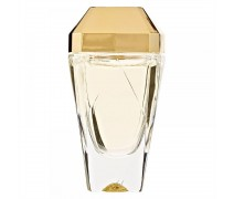Paco Rabanne Lady Million Eau My Gold Tester Kadın Parfüm 80 Ml