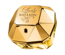 Paco Rabanne Lady Million Edp Tester Kadın Parfüm 80 Ml