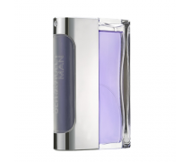 Paco Rabanne Ultraviolet Man Edt Outlet Erkek Parfüm 100 Ml