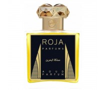 Roja Parfums Kingdom Of Bahrain Ünisex Tester Parfüm 50 Ml