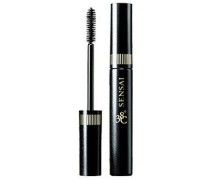 Sensai 38 C MSL Mascara 2 Brown 7.5 Ml