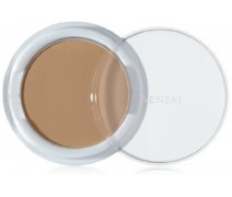 Sensai Cellular Performance Total Finish Foundation TF22 Natural Beige Fondöten Yedek İç