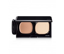 Shiseido Advanced Hydro Liquid Compact I60 Fondöten