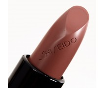 Shiseido Rouge Rouge Ruj BR721 Rose Syrup