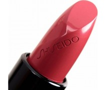 Shiseido Rouge Rouge Ruj RD502 Real Ruby