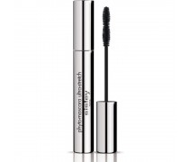Sisley Phyto Mascara Ultra Stretch 01